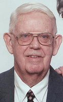 Dr. William E. Werner Jr.
