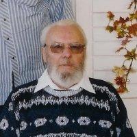 Obituary of Louie E  Schmedeke | Davis-Anderson Funeral