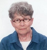 Obituary of Sandra Vogel | Davis-Anderson Funeral Homes