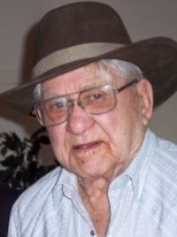 Obituary of Clarence A  Hunt | Davis-Anderson Funeral Homes located
